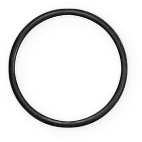 Knog Strap for Cobber/Plus, czarny